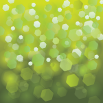 vector-bokeh-background-2-preview-by-dragonart