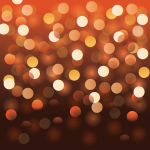 vector-bokeh-background-preview-by-dragonart