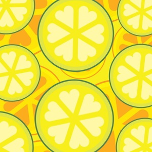 vector-abstract-fruit-slices-05-by-dragonart