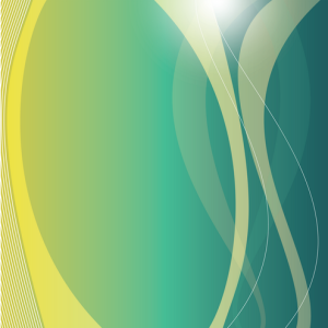 Background Images on Swirl Design Background In Four Different Colors  Same Designs Are