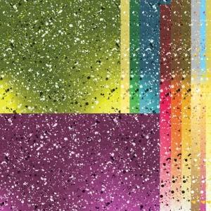 Spray Texture Nr1